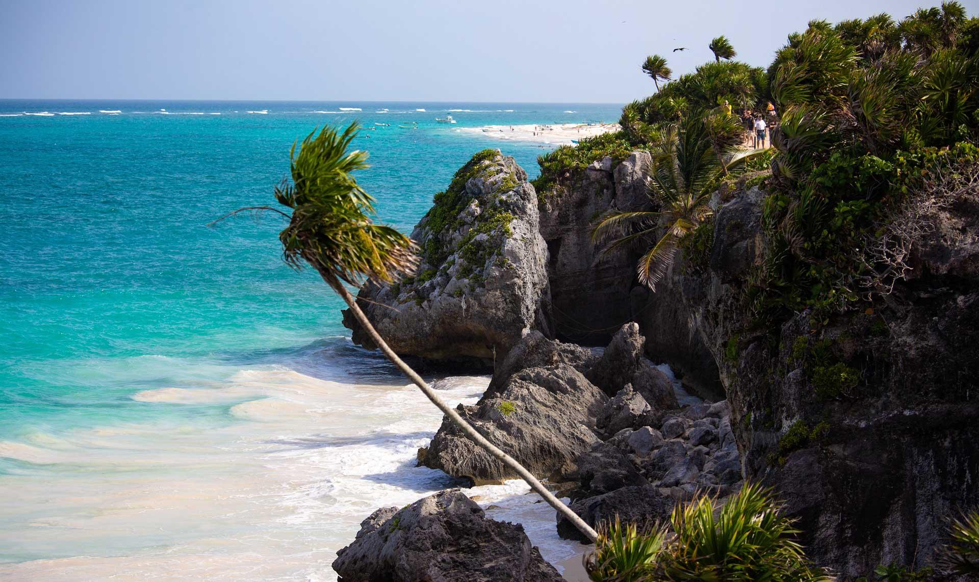 http://www.mundomex.com.mx/sites/default/files/images/playas-mexicanas-1_0.jpg