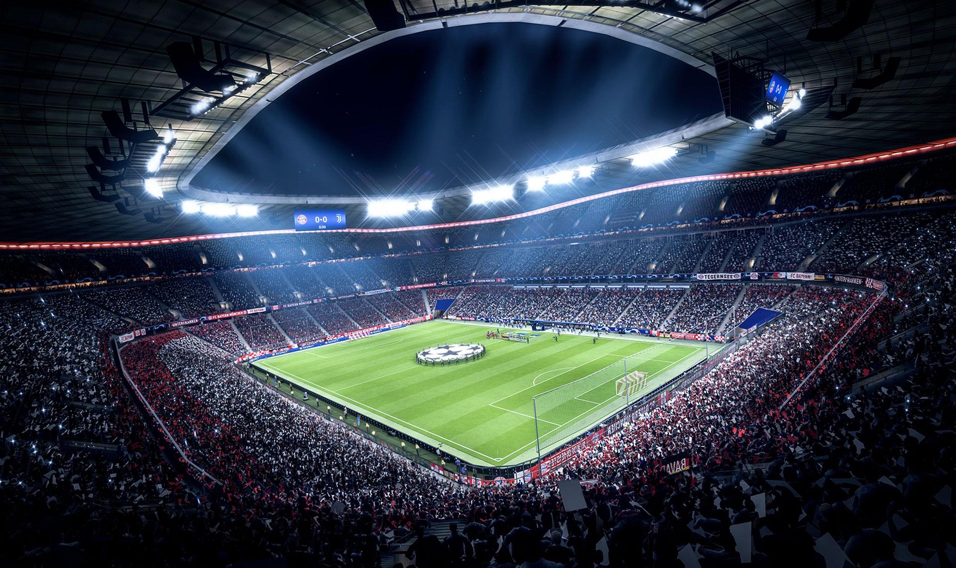 https://www.mundomex.com.mx/sites/default/files/revslider/image/futbol-soccer.jpg